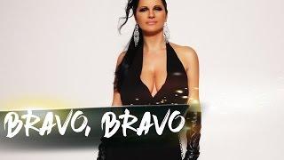 JANA - BRAVO, BRAVO - 2015 (Audio)