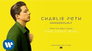 [Thai sub] Charlie Puth Dangerously  not for sell