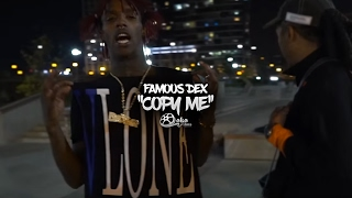"Famous Dex - ""Copy Me"" 