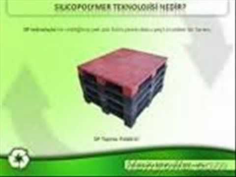 İstanbul plastik palet üreticileri 80x120 plastikpalet siparis hattı 02164829434 100x120 palet