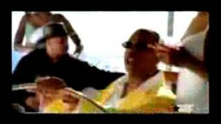 Jay-Z  - Feelin It (Classic)