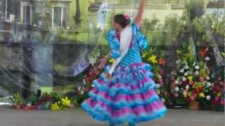 09 Rumba Allegro