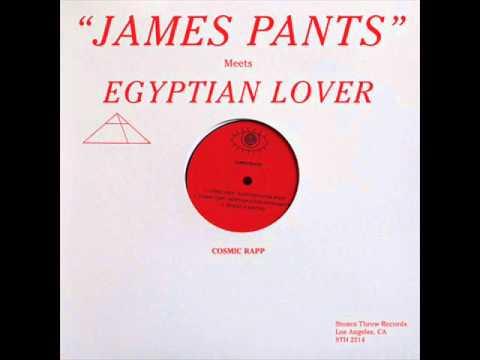 james-pants-looks-that-kill-wasabi392