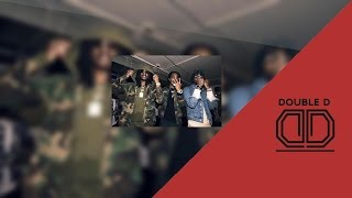 Migos Type Beat - Trust NO One (Prod By. Double D) P2