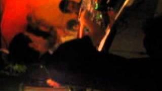 Silvio luz @ Club Onz 11-9-10