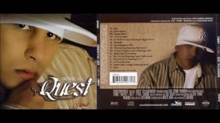 01. Intro - Quest - En La Busqueda