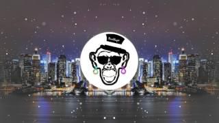 David Guetta feat. Nicki Minaj & Afrojack - Hey Mama DISTO Remix [Extreme Bass Boosted]