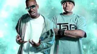 Three 6 Mafia feat. Rick Ross - Dollar Signs -