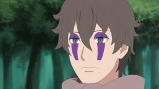 hatake kakashi real face reveal