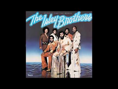 the-isley-brothers-behind-the-painted-smile-hq-theoldrecordclub