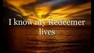 Nicole C. Mullens - Redeemer width=
