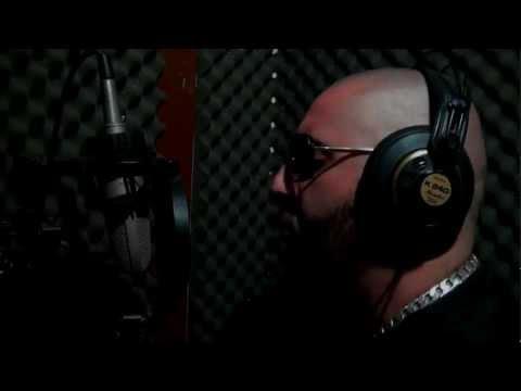 O Rap Nao Para de Arquivo Negro Letra y Video