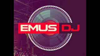 J KING & EL MAXIMAN VS NICA BOY - ELLA TIENE NOVIO PAMELA CHU (EMUS DJ MIX)