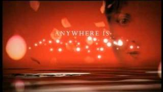 The Very Best of Enya Album Promo