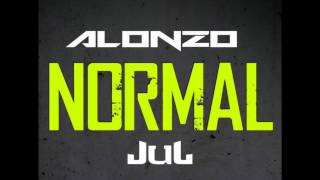 Alonzo, Jul -  Normal Instrumental by kingtune