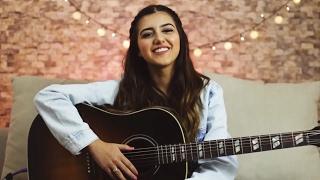 Sofia Oliveira - Pra haver final feliz (CNA)