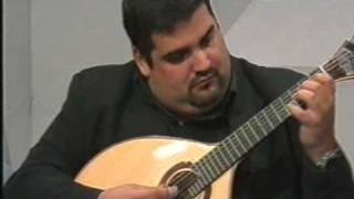 """Ana Moura canta """"Ao Poeta Perguntei"""" na RTP"""