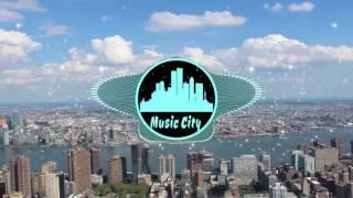 Beyond The Skyline - Bjorkman Pupavac feat. Robin Lundbeck [2010s Pop]