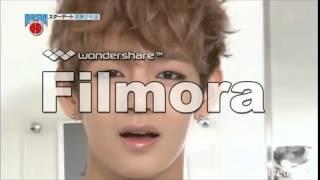 Bts V  Ringtone say i love u in japanese
