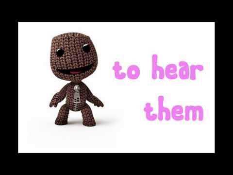 spiderbait-glockenpop-little-big-planet-with-lyrics-hd-lyricsrfun