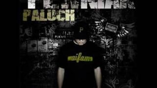 Paluch feat. Onar - Ile jesteś wart?