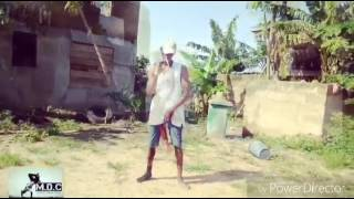 Joey b chorkor special.... Dance video.... Jux a freestyle lol