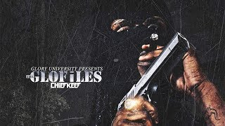 Chief Keef - We Want War Feat. Lil Reese & Fredo Santana (The GloFiles, Pt. 1)