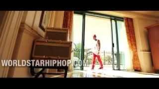 Tyga - Clique _ F-ckin Problem (Official Video)