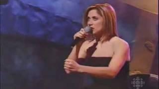 Lara Fabian Love by Grace