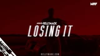 "Lil Durk Type Beat ""Losing It"" 