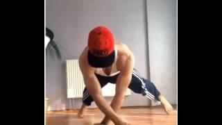 Push ups workout - Fitness - Motivation