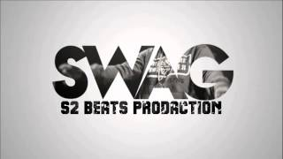 S2 Beats -  Hip   Hop Swag Hard Instrumental