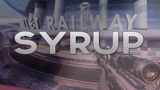Syrup By KF [BO2]