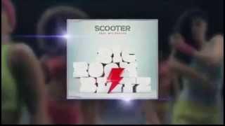 Scooter feat. Wiz Khalifa - Bigroom Blitz (Radio Edit)