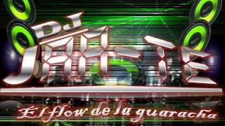 ★El baile del tao meneao★    ★ DJ JAA-TE★