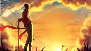 Nightcore- The Love You Left Behind