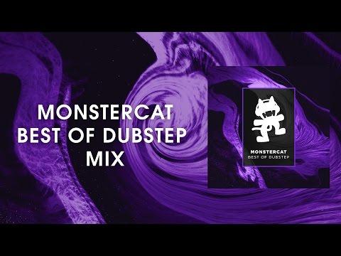 Best of Dubstep Mix