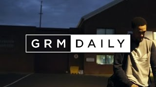 Coinz - Right Back [Music Video]   GRM Daily