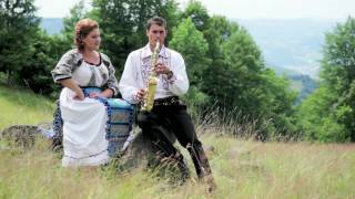 "Floarea Apostol Moldovan ""Bade-al meu frumos si inalt"""