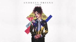 Andreya Triana - Gold