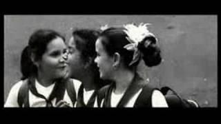 """DEAD COMBO """"Cuba 1970"""""""