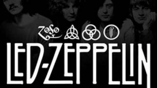 Led Zeppelin Mix