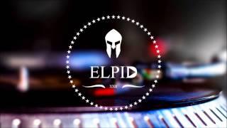 Ane Brun - To Let Myself Go ( Elpid Remix )