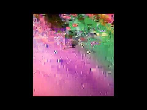 vril-torus-xxxii-7296272962