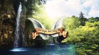 SBTRKT - Wildfire (feat. Little Dragon)