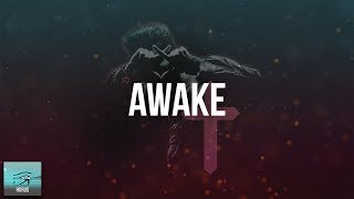 "👀 6lack x The Weeknd ""Awake"" (Soul Type Beat 