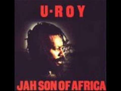 u-roy-go-there-natty-audio-planetolusola