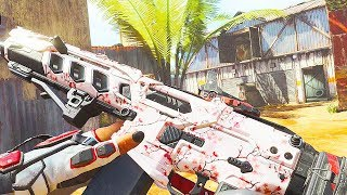 Top 10 BEST THINGS EVER DONE in Cod History