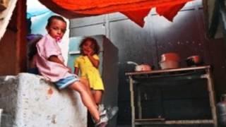 Zeca Pagodinho - SONHO INFANTIL - Efson e Odibar