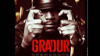 GRADUR - TERRASSER  (instrumental)